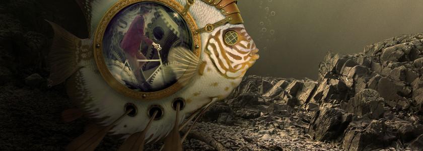 La douleur chez les poissons