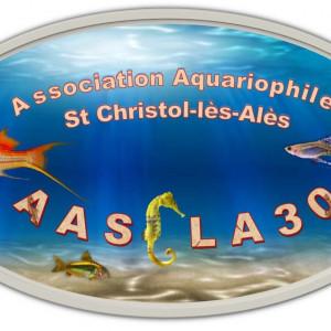 club aquariophilie Association Aquariophile Saint Christol Les Alés
