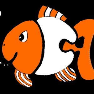club aquariophilie Association Chalonnaise d'Aquariophilie