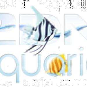 club aquariophilie 2DN Aquario
