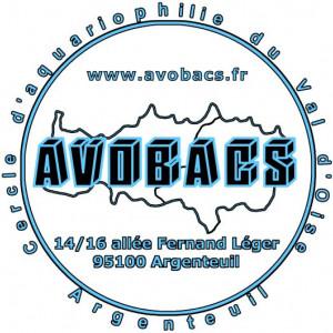 club aquariophilie AVOBACS - Cercle Aquariophile du Val d'Oise