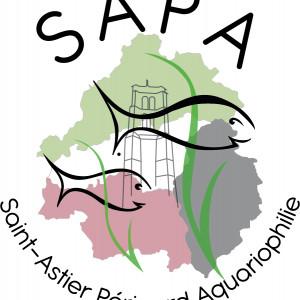 club aquariophilie Saint Astier Périgord Aquariophilie