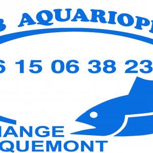 club aquariophilie Club Aquariophile Crehange er Faulquemont