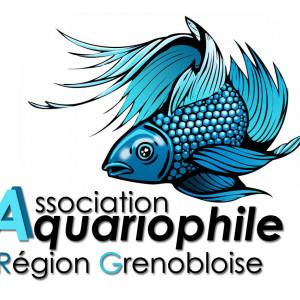 club aquariophilie Association Aquariophile Région Grenobloise