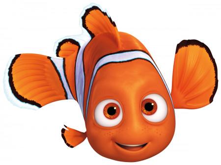 aquariophile Papatroll