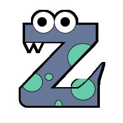 aquariophile Zoz0r