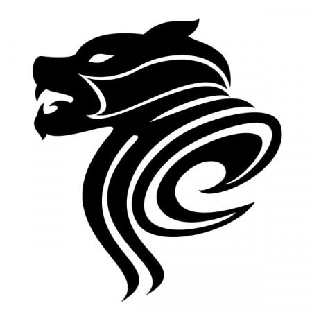 aquariophile TigerDom