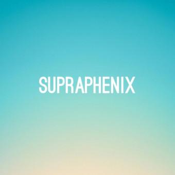 aquariophile Supraphenix