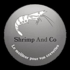 aquariophile shrimpandco