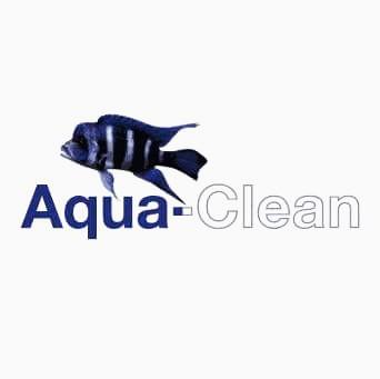 aquariophile Aqua-Clean