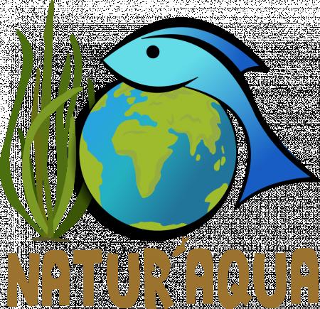 aquariophile Frednaturaqua