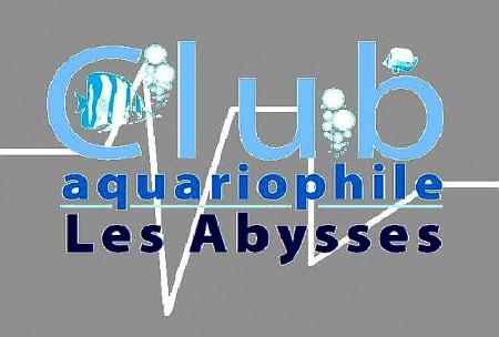 aquariophile Abysses