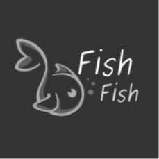 aquariophile FishFish