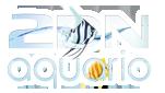 club 2DN Aquario
