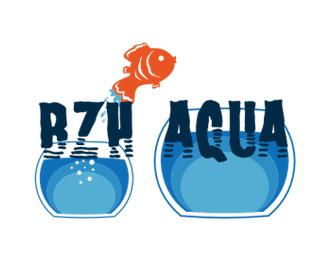 aquariophile BZHAqua