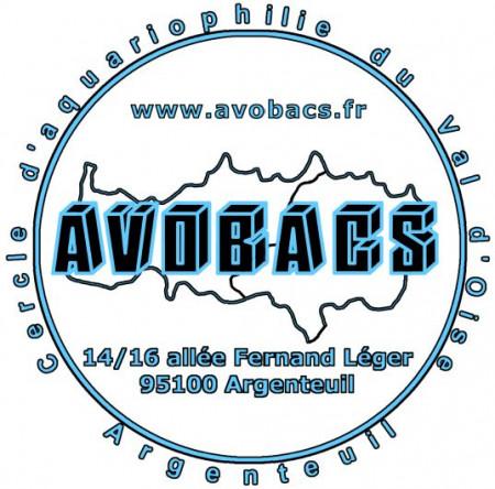 club AVOBACS - Cercle Aquariophile du Val d'Oise