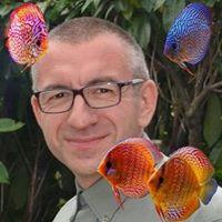 aquariophile Club57
