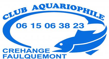 club Club Aquariophile Crehange er Faulquemont