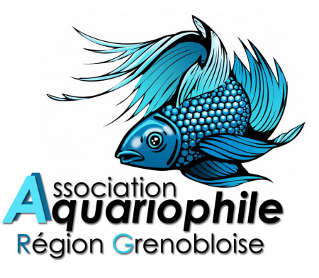 club Association Aquariophile Région Grenobloise