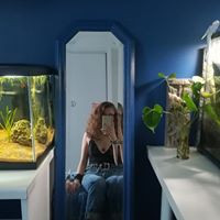 aquariophile eloise-yvon