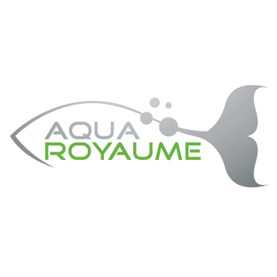 aquariophile AquaRoyaume