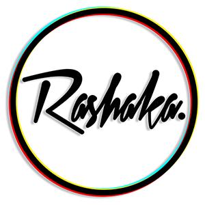 aquariophile Rashaka