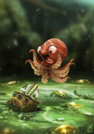 aquariophile Aquarixe