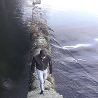 aquariophile Mat.bsa