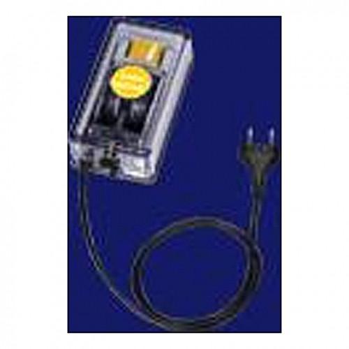Pompe à air SCHEGO OPTIMAL - 250l/h