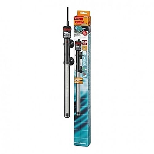 Chauffage (thermoplongeur) EHEIM thermocontrol - 200W