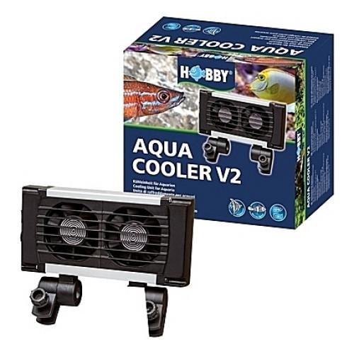 Ventilateur HOBBY AQUA COOLER V2