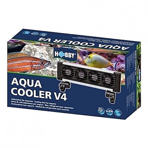 Ventilateur HOBBY AQUA COOLER V4
