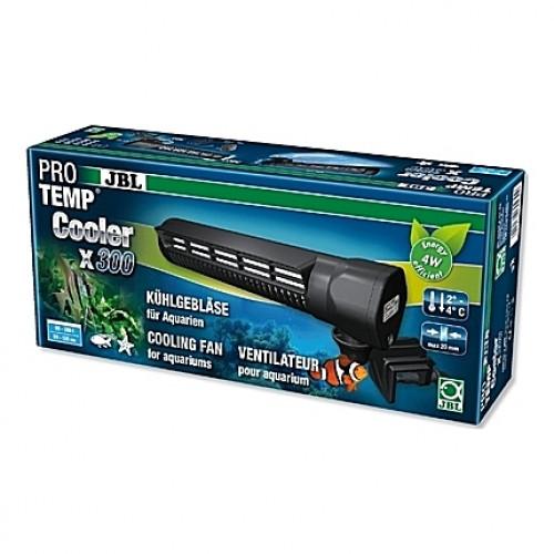 Ventilateur JBL ProTemp Cooler 300