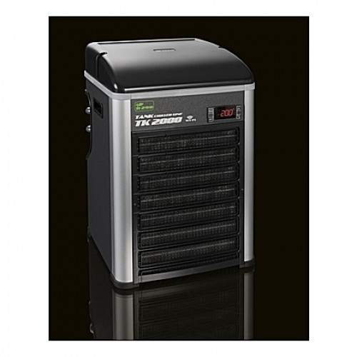 Groupe froid TK2000 R290