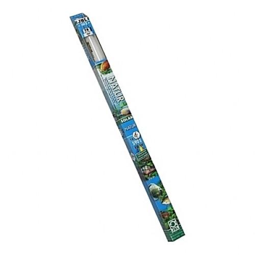 Tube néon T8 JBL SOLAR NATUR - 18W - 60cm
