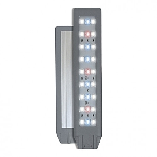 Eclairage LED plafonnier Amtra/Wave FRESH 6,8W 488 Lumens