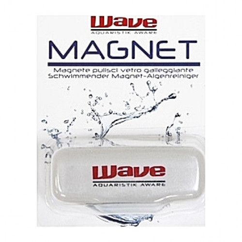 Aimant flottant MM Amtra/Wave