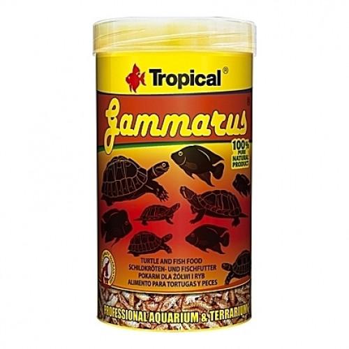 Gammares Tropical GAMMARUS - 250ml