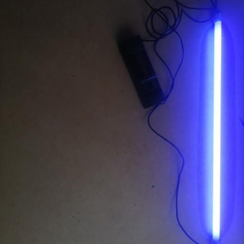 Kit néon