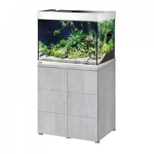 Aquarium EHEIM Proxima + Meuble (Urban) - 175l