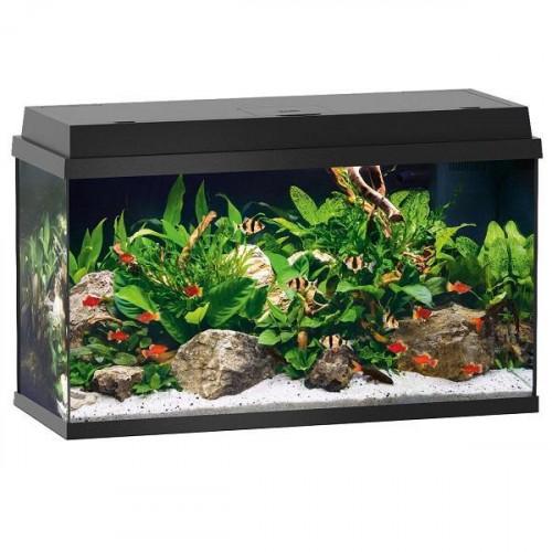 Aquarium JUWEL Primo - 110l