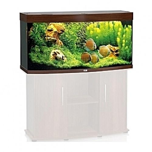 Aquarium JUWEL Vision (Brun) - 260l