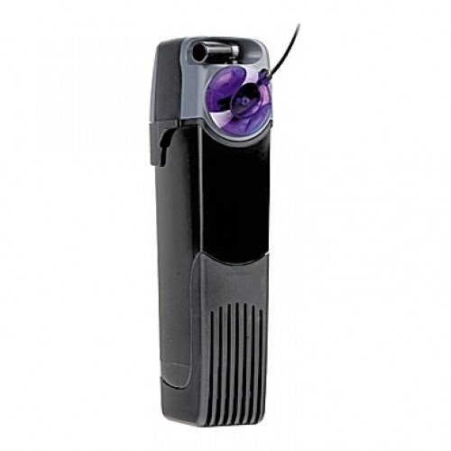 Filtre interne UNIFILTER UV (aquarium <300L) 750 l/h