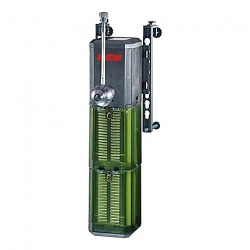 Filtre interne suspendu EHEIM POWER LINE XL (aquarium <200L) 1200 l/h