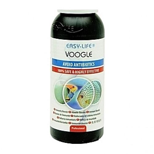 Booster d'immunité sans antibiotique EASY-LIFE VOOGLE - 100ml