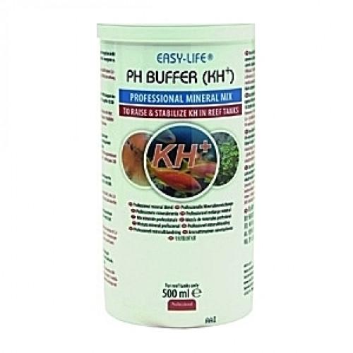 EASY-LIFE PH BUFFER (KH+) - 500ml