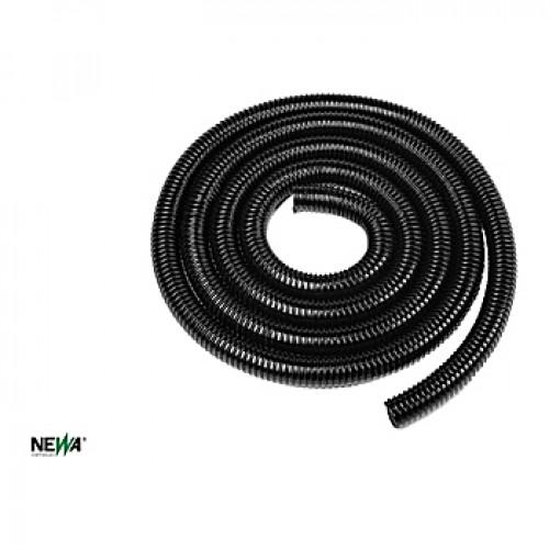 Tuyau flexible 25mm x 5m NEWA