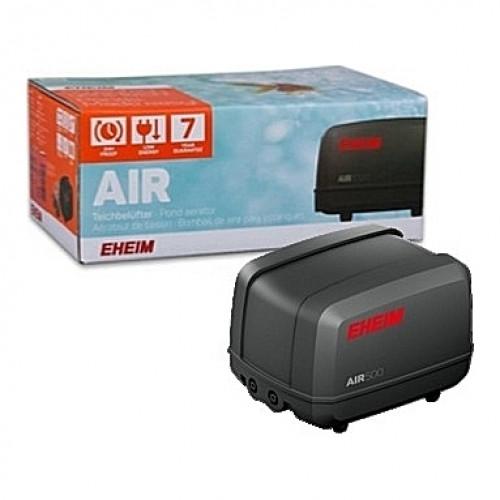 Aérateur pompe à air EHEIM AIR 500