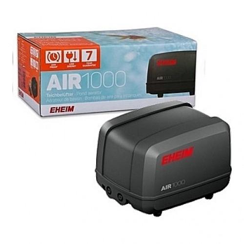 Aérateur pompe à air EHEIM AIR 1000