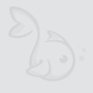 aquariophile